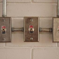 switches3