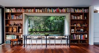 BookshelfDay