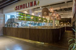 05_SoNA_Semolina_Colina