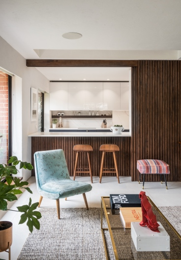 05_SoNA_Arquitectura_Apto_Arisagar