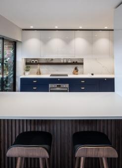 10_SoNA_Arquitectura_Apto_Arisagar